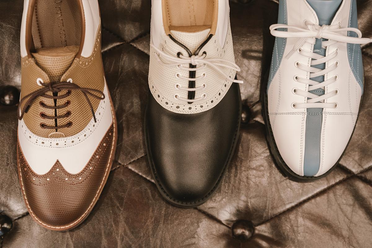 【公式】岡本屋履物店 〜 山梨県・富士吉田市シューフィッターのいる町の小さな靴屋さん【セミオーダーメイド・靴修理・靴磨き・靴販売・学校指定靴・足のお悩み相談】
